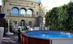 Palacio Garvey