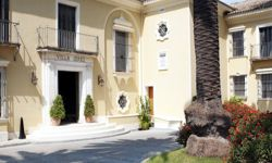 Villa Jerez