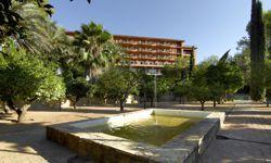Parador de Córdoba