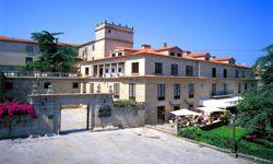 Parador de Pontevedra ****