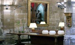 Parador de Santo Domingo de la Calzada