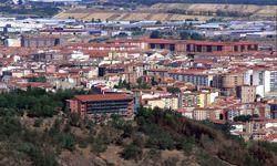 Parador de Soria