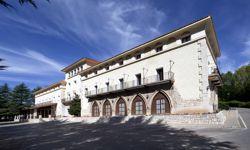 Parador de Teruel ***