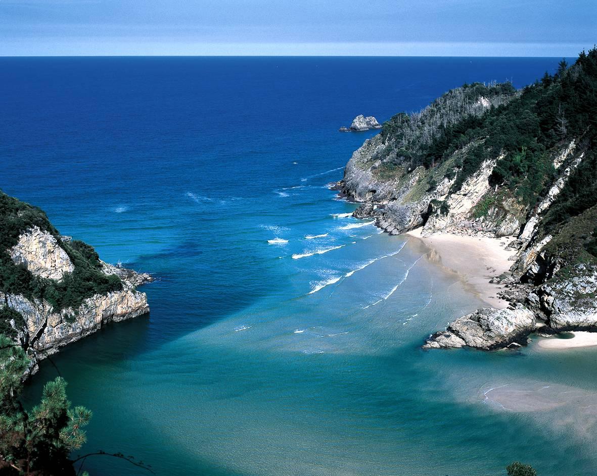 Mein Spanien Urlaub