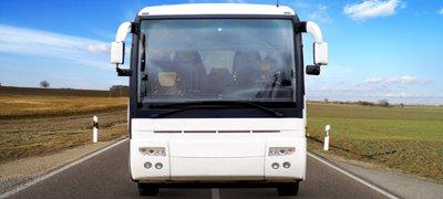 Spanien Busrundreisen
