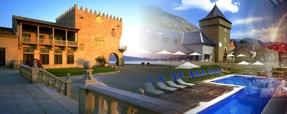 Luxus & Design - Komfortabler Urlaub in Spanien