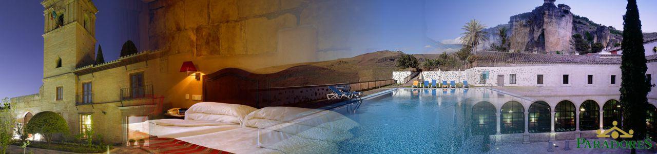 Urlaub Spanien Luxus & Design