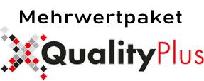 QualityPlus Mehrwertpaket und Rundum-Service Mein-Spanien-Urlaub