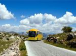 Bus Rundreisen Andalusien