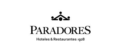 Paradores de España - Einzigartige Hotels in Spanien